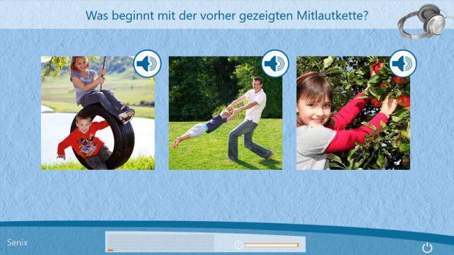 delfino_ll_mitlautketten_identifizieren_2