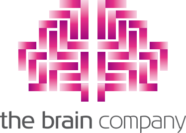 The Brain Company